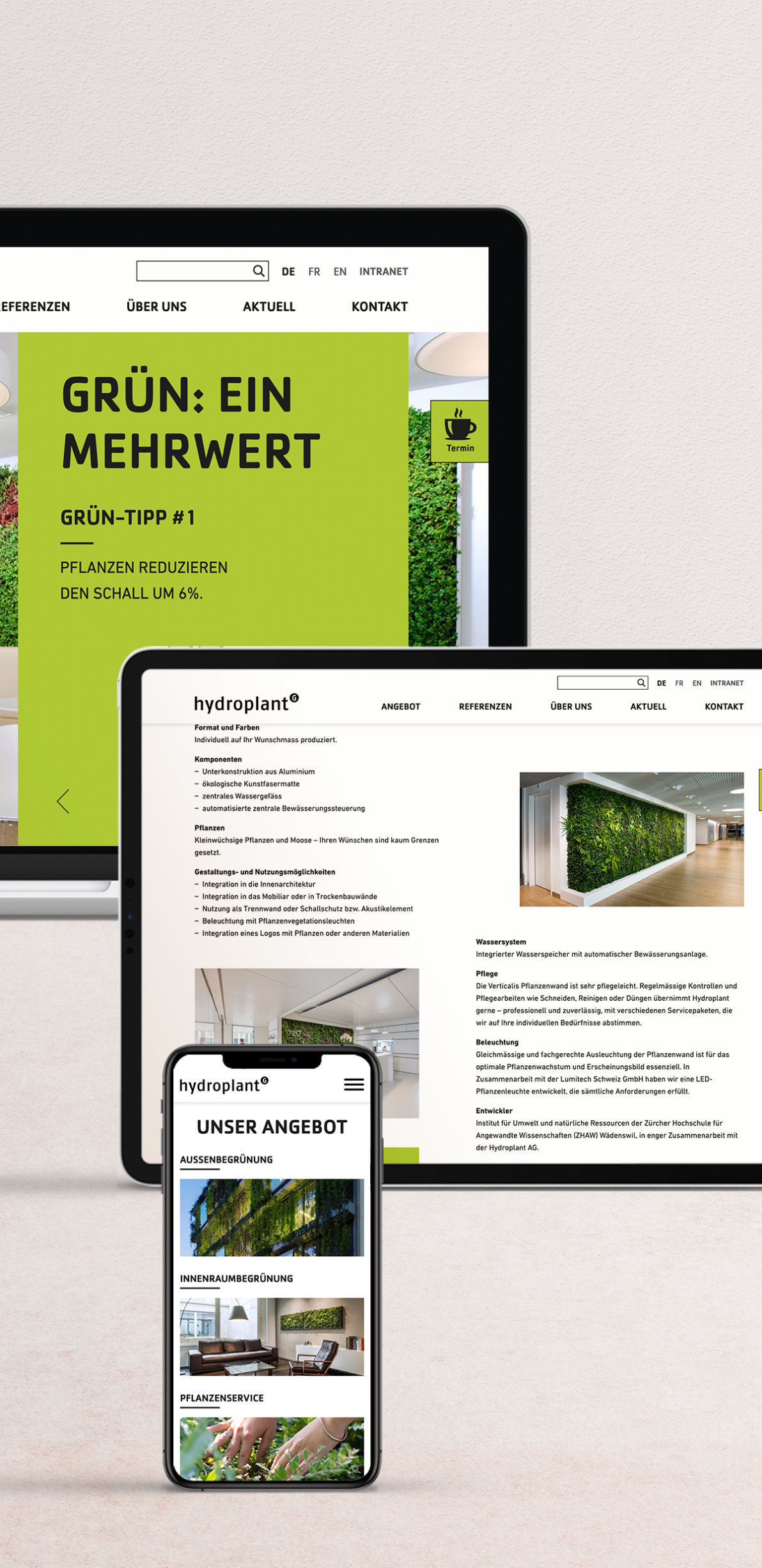 hydroplant_Neue-Website_2
