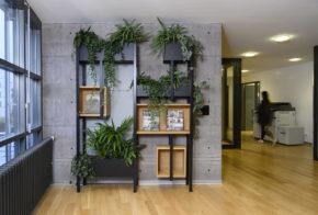 hp-green-shelf-Pflanzenregal-Agosti_21-scaled-aspect-ratio-770-520